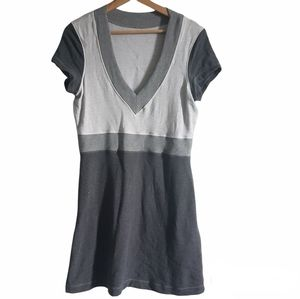 Lululemon Cool Out Tunic Dress NO TAG READ